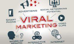 Вирусный маркетинг