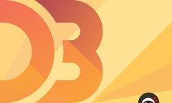 Визуализация данных с помощью D3.js и Firebase