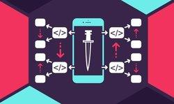 Внедрение зависимостей в Android с помощью Dagger 2