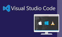 Visual Studio Code для веб-разработчиков