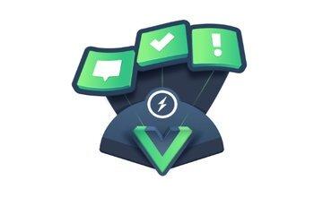 Vue и Socket.io для общения в реальном времени