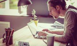 Vue.js 2.5 Создаем сайт на Vue.JS с Firebase, Vuex и Router