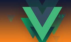 Vue.js Essential