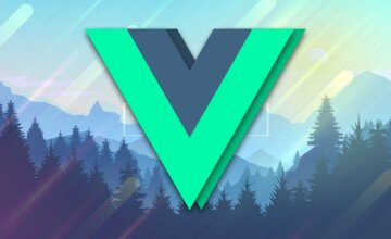 Vue Разработчик в 2021 году (с Vuex, Composition API, Router)