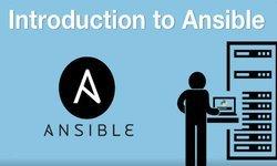 Введение в Ansible