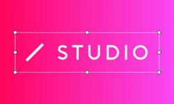Введение в Studio 2.0