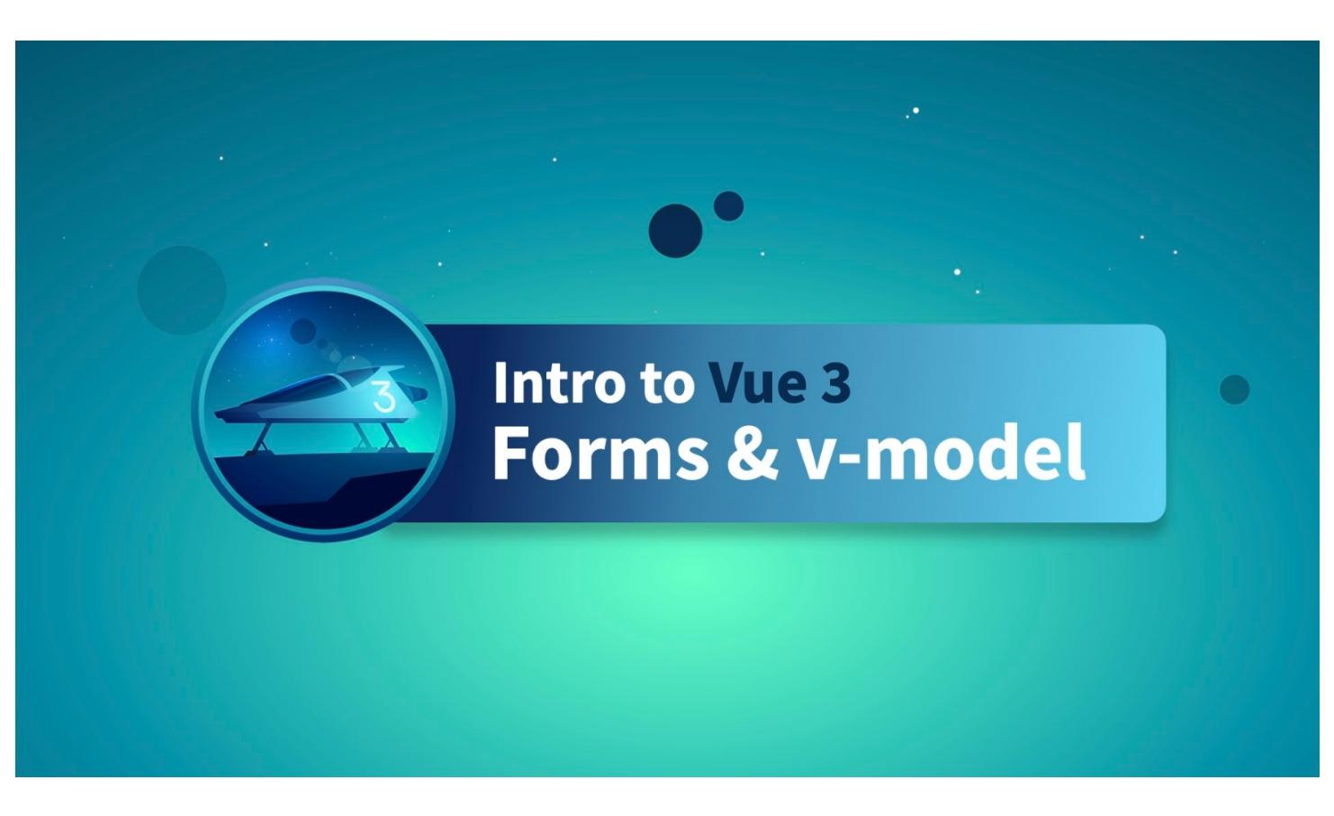 Введение в Vue.js