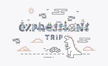 Выражения (Expressions) в After Effects