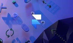 Взаимодействие с пользовательским интерфейсом в Framer Playground