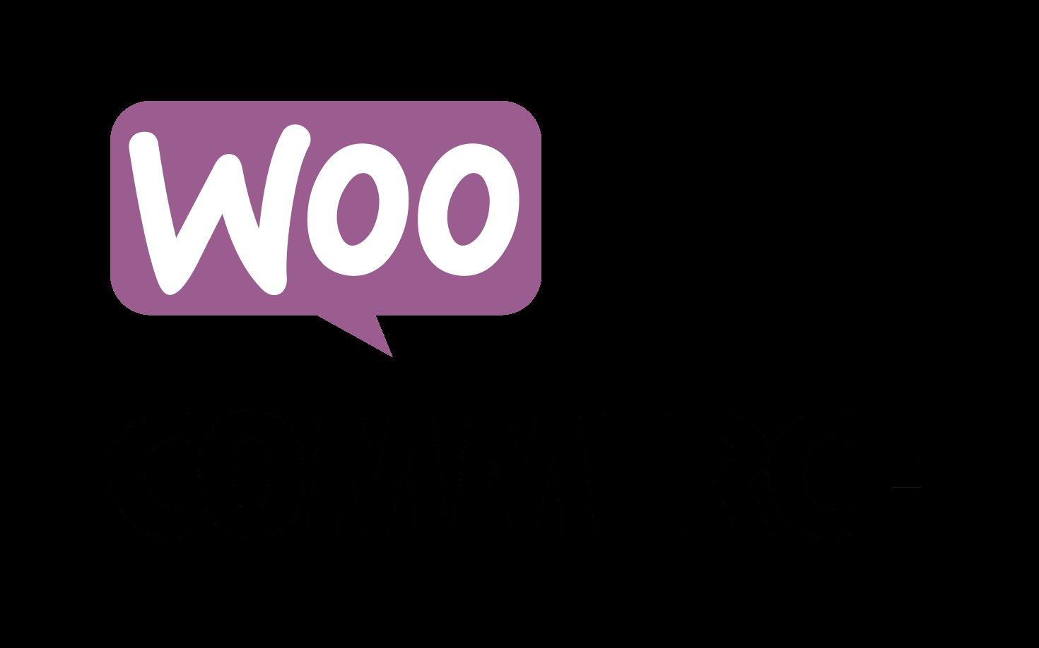 Настройка Woocommerce