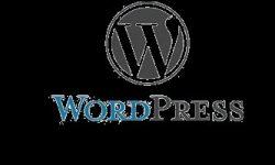 Основы Wordpress
