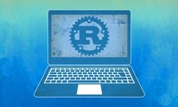 Язык программирования Rust для начинающих