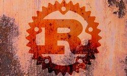 Язык программирования Rust