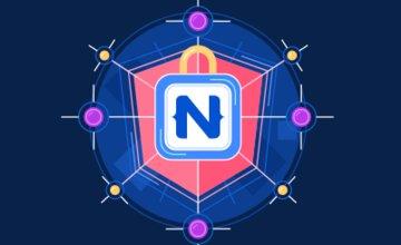 Защита приложений NativeScript