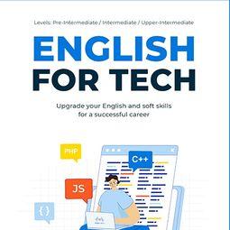 [Книга] Английский для технических специалистов