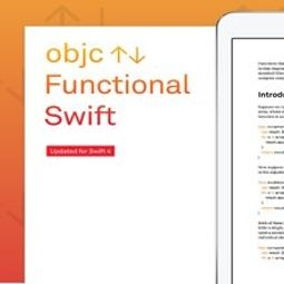 [Книга] Функциональный Swift