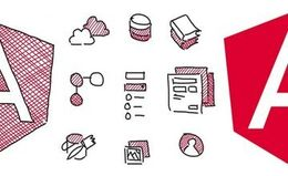 Архитектура Angular. Как создавать масштабируемые веб-приложения