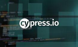 Cypress: Автоматизированное тестирование с нуля