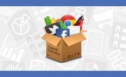 Digital-маркетинг: Полноценный курс (12 в 1)