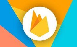 Firebase Мастер-класс