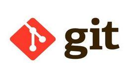 Git: Полный курс для начинающих и не только