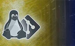 Курс Linux / GIT