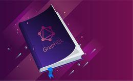 Основы GraphQL