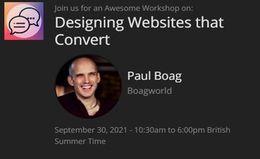Проектирование сайтов, которые конвертируют