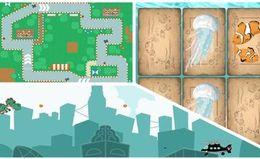 Разработка HTML5 игр на Phaser 3: Подробное руководство