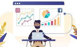 Реклама в Фейсбук и Инстаграм с нуля