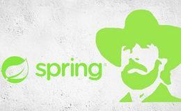 Spring для начинающих