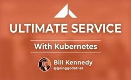 Ultimate Service 2.0