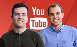 YouTube Мастер-класс - Ваше полное руководство по YouTube