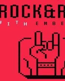 [Книга] Рок-н-ролл с Ember.js 3