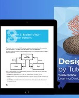 [Книга] Swift: Шаблоны (паттерны) проектирования