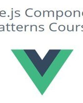[Книга] Vue.js Компоненты: Паттерны