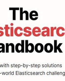 [Книга] Руководство по Elasticsearch