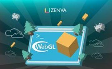 3D-программирование с помощью WebGL и Babylon.js для начинающих