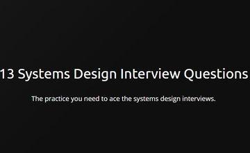 10 вопросов по проектированию систем