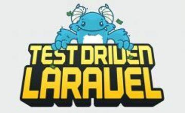 Разработка через тестирование Laravel