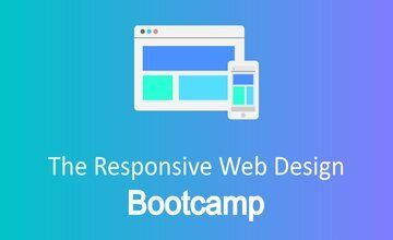 Адаптивный (Responsive) веб-дизайн - Bootcamp (SCREENCAST)