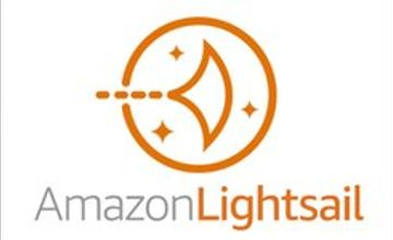 Amazon Lightsail под капотом