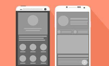 Android - быстрый старт