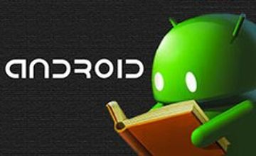 Android Design Support Library