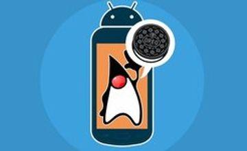 Android Java Мастер-класс - станьте разработчиком приложений