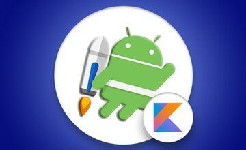 Android Jetpack мастер-класс в Kotlin
