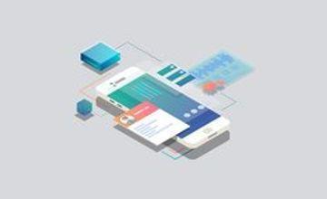 Android разработка с нуля до профессионала. Полный курс