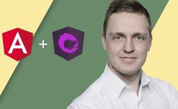 Angular и NgRx - пишем реальный проект с нуля