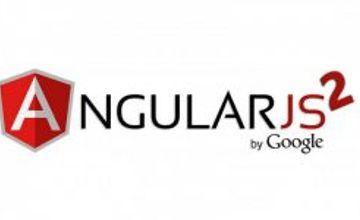 Angular 2 (udemy)
