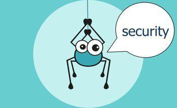 API Platform Часть 2: Безопасность